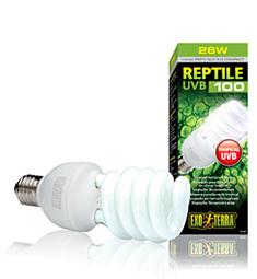 reptile_uvb100_26w_2187